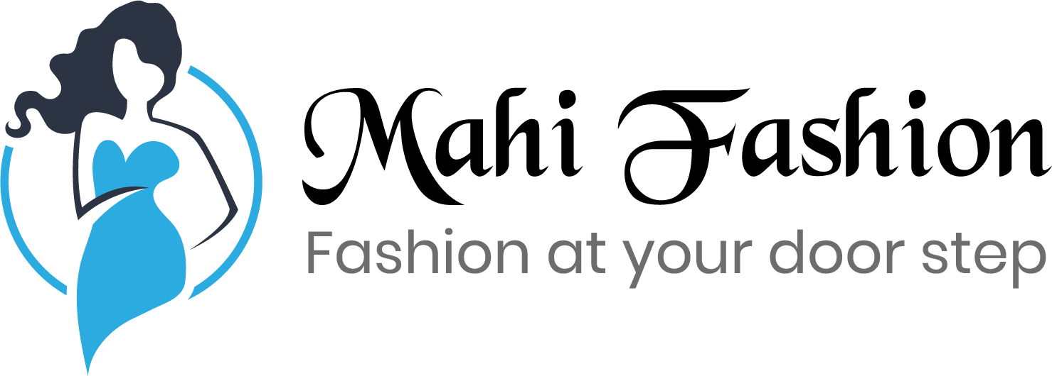 Mahi Fashion