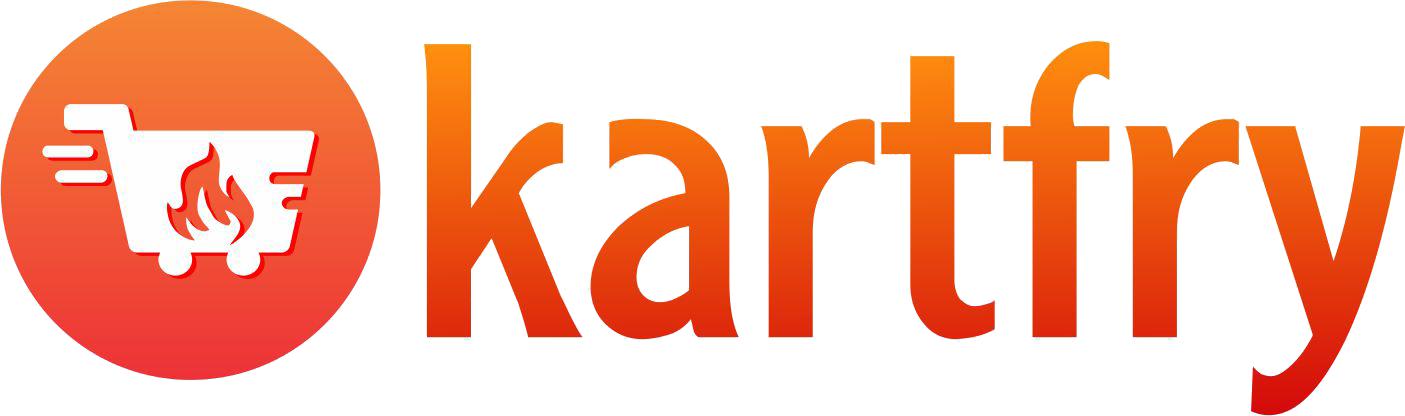 Kartfry